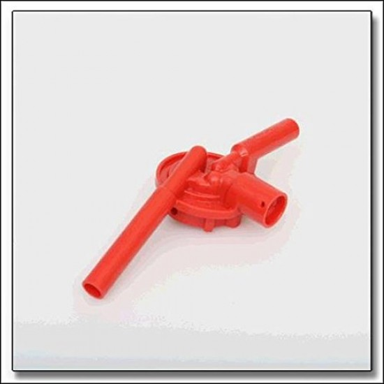 TAYLOR INLET ADAPTER, 054825