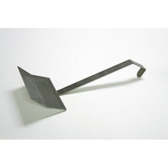 Fryer Skimmer, Part number: 4023