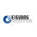 WEIGUANG FANS/MOTORS
