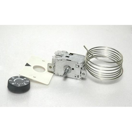 Cofrimell CEME Coil 220V-240V -- 50/60Hz,