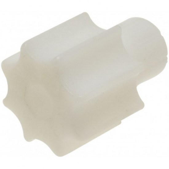 AIR ADJUSTOR CREAM WHIPPING MACH. ECOWIP,IC129045910