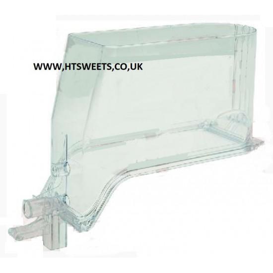 Elmeco 1st Class New Transparent Bowl ,M0000147-001