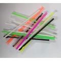 Spoon,Paper,PLA,Smoothie Straws
