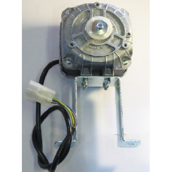 Cofrimell Fan Motor 240V ,50/60Hz, 2138