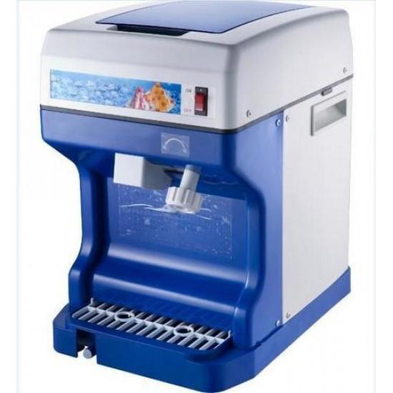 Ice shaver ET-168