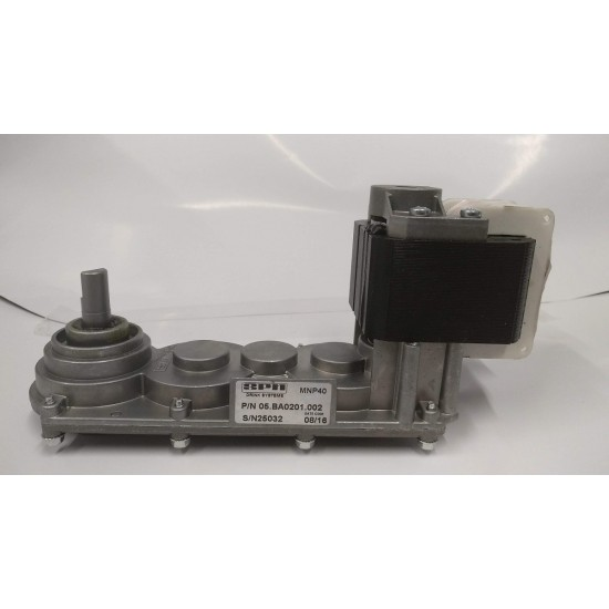 SPM MNP40 05.BA0201.002