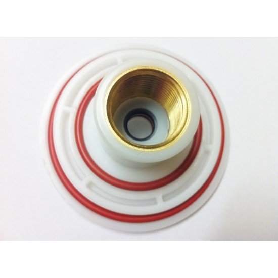 New Cofrimell Evaporator Cover inner OR (small) 2123