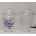 Slush / Milkshake Cups,plastic