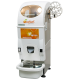 Automatic Juicer oranfresh ORM 5