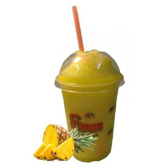 Pineapple Slush Syrup 1x5 Litre