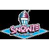 Snowie USA